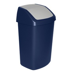 Curver roska-astia heilurikannella 25 ltr sininen