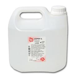 Licoprop 3 ltr desinfiointiaine
