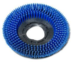 """Pesuharja Nilfisk SC350 14"""" sininen"""