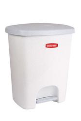 Curver roska-astia 25 ltr R05341H