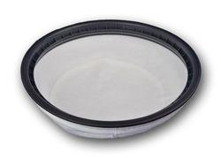 Nilfisk pölynimurin suodatin VP 300 Hepa 1471432500