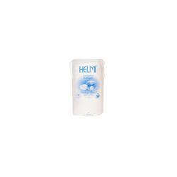 Harmony Helmi vanulaput 13135 50 kpl/pss