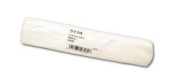 Jätepussi 30 ltr valkoinen 3170 50 kpl/rll