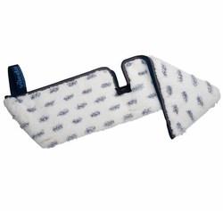 Swep Duo HygienePlus 35 cm 22420024