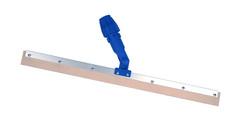 Lattiakuivain nivelellä 75 cm kovakumi 2155