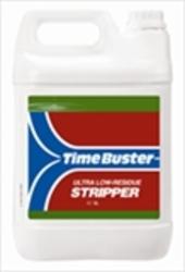Time Buster 5 ltr Tehovahanpoistoaine, huuhteluvapaa 7516775
