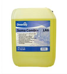 Suma Combi+ Pur-Eco LA6 20 ltr koneastianpesuaine 7522611