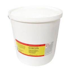 CC-Pellets viemärinaukaisuaine 15 ltr