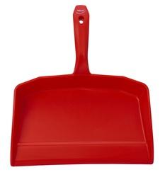 Elintarvikerikkalapio punainen 56604