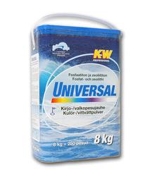 KW Universal 8 kg