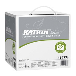 Katrin 454773 Green Spa Pefletti Cover Sheet