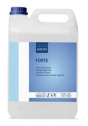 Kiilto Forte 5 ltr