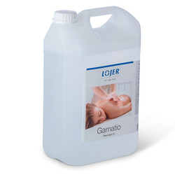 Garnaatioöljy 5 ltr hierontaöljy