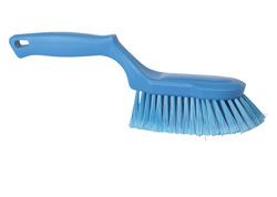 Vikan pesuharja 325 mm pehmeä sininen 41673