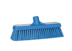 Vikan lattiaharja 30 cm sininen 70683