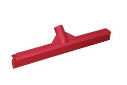 Vikan lattiakuivain 395 mm punainen 71404