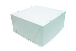 Eskimo kakkulaatikko 350 x 350 x 130 mm 20 kpl/pkt 9267
