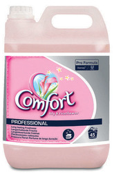 Comfort Professional Lily & Rice Flower 5 ltr 7511210