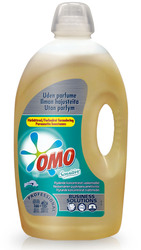 OMO Sensitive Professional 5 ltr 100886083