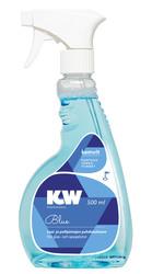 KW Blue valmis käyttöliuos lasi- ja peilipinnoille 500 ml