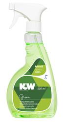 KW Green valmis yleispuhdistusaine 500 ml