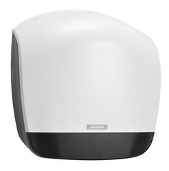 Katrin 90083 Gigant L wc-paperiannostelija valkoinen
