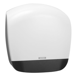 Katrin 90069 Gigant S wc-paperiannostelija valkoinen