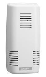 Katrin 92001 Ease -ilmanraikastaja valkoinen