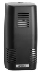 Katrin 104513 Ease -ilmanraikastaja musta