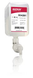 Katrin 954281 Foamwash vaahtosaippua 500 ml