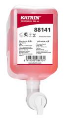 Katrin 88141 Handwash nestesaippua 500 ml