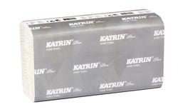 Katrin 343085 Plus Hand Towel Non Stop L3 käsipyyhepaperi