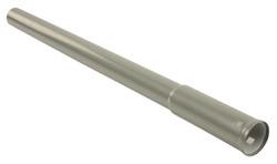 Imurinputki 32 mm x 50 cm W7-77064