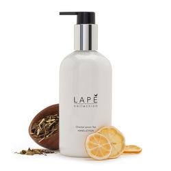 LAPE Collection hunaja & vanilja käsivoide 300 ml 100933126