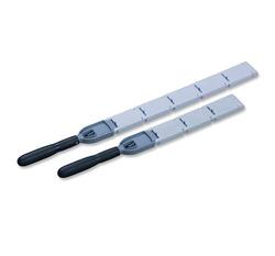 Swep MultiDuster Maxi kehys 151612