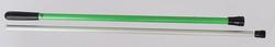 Sappax säätövarsi 95-180 cm vihreä 8181