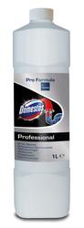 Domestos Professional Viemärinavaaja 1 ltr 101100397