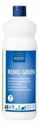 Kiilto Remo Green huuhteluvapaa vahanpoistoaine 1 ltr