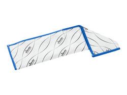 Duo MicroOne mikrokuitumoppi 50 cm 15 kpl/pkt