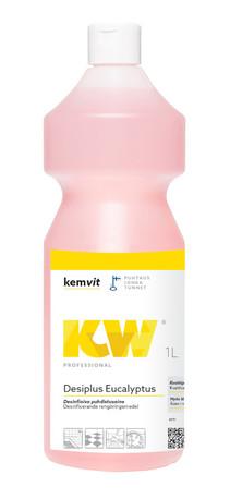 KW Desipesu 1 ltr