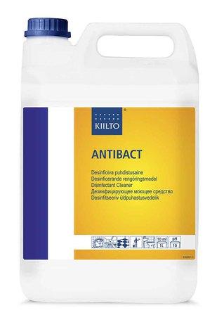 Kiilto Antibact 5 ltr